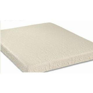 Dreamer Memory Foam Mattress - Queen