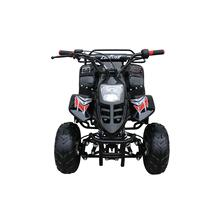 110CC Fully Automatic Mini Size ATV