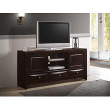 Crown Mark 4260 Emily Media Console