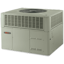 ALL-IN-ONE SYSTEMS - XR14C HEAT PUMP