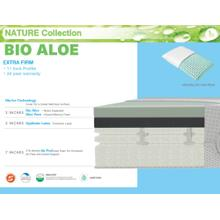 Nature Collection - Bio Aloe - Extra Firm