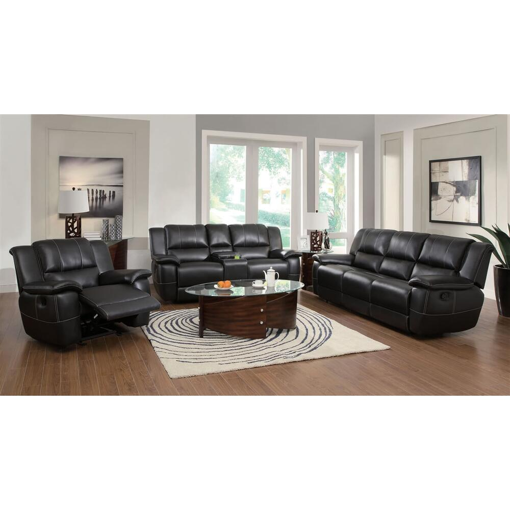 Lee Motion Sofa and Love Seat