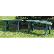 """32"""" Garden Bench"""