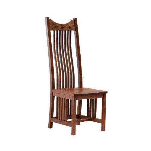 Product Image - Mission Classic Side Chair