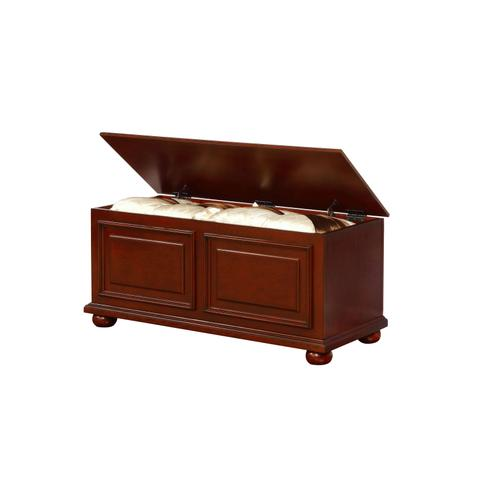 Product Image - 15A7025  Chadwick Cedar Chest