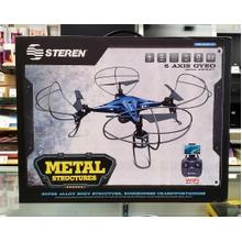 Metal Structures Aerial Aircraft Drone