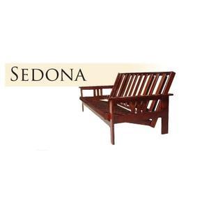 Gallery - Sedona Futon