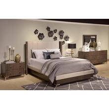 See Details - American Modern Bedroom collection