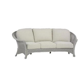 Regent Curved Sofa