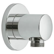 WALL OUTLET FOR SHOWER HOSE DN 15