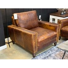 Chair Waco Tobacco