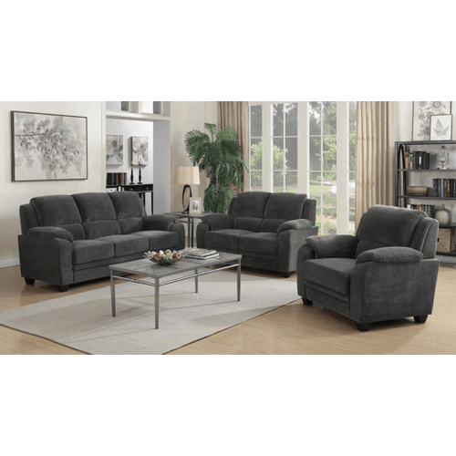 Packages - Northend Sofa and Love Seat