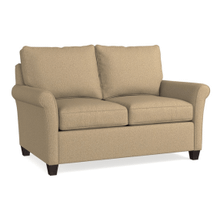 Limited Collection - Studio Loft Connor Loveseat
