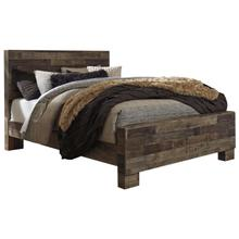 ASHLEY B200-58-56-97 Derekson King Bed