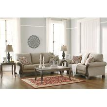 8 PIECE LIVING ROOM PKG ID #555881 LIMITED TIME. LIMITED QUANTITY.