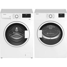 View Product - Blomberg Compact Washer and Vented Dryer