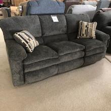 "Reclining Sofa (84"")"