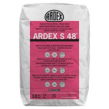 ARDEX S48-10LBS