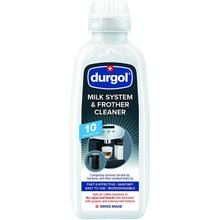 Durgol Milk System & Frother Cleaner White, 16.9 Oz