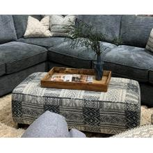 View Product - Madera Slate Cocktail Ottoman