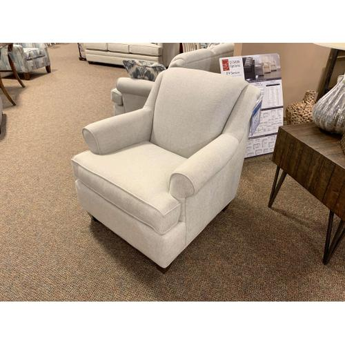 Arm Chair Style #781801