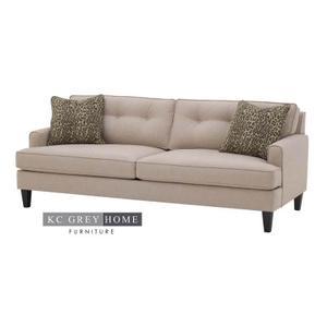 Nile Sofa