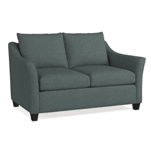 Limited Collection - Studio Loft Cleo Loveseat