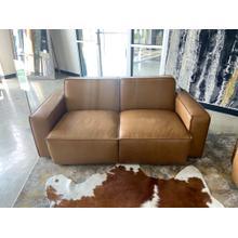 Product Image - Columbia Loveseat