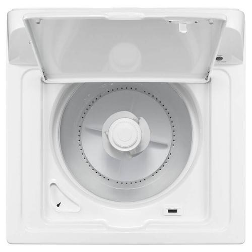 Conservator by Crosley/Whirlpool Extra Large Washer