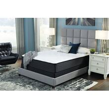 Anniversary Edition Plush Mattress - Twin