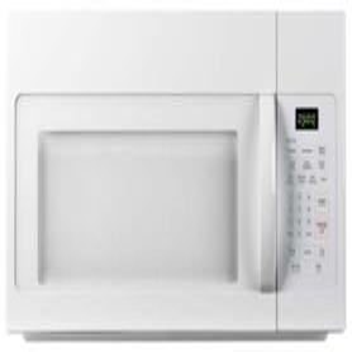 Crosley - 1.6 cu ft Over-The-Range Microwave