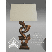 Titian Table Lamp Product Image