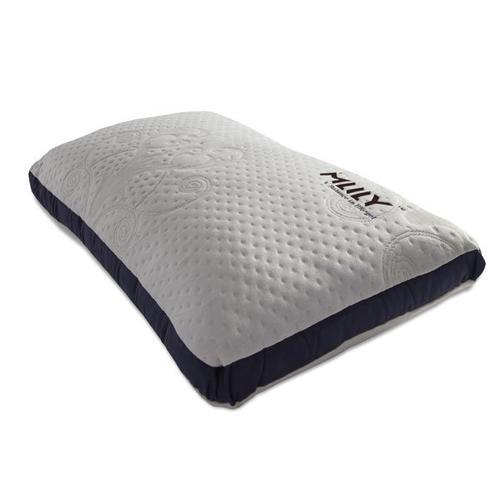 Vitality Memory Foam Pillow