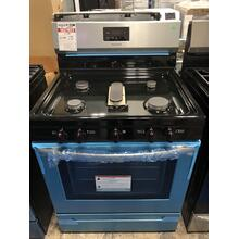 Frigidaire 30'' Gas Range**OPEN BOX ITEM** West Des Moines Location