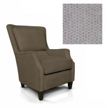 View Product - Loren Chair 2914