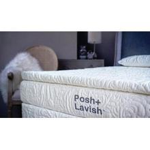 Prestige True - Ultra Plush Pillow Top