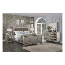 Vogue King Bedroom