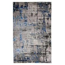 View Product - Cooper Rug 5 x 7
