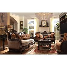 HD-3630 Living Room Groupset