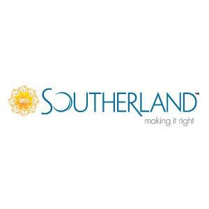 Southerland Euro Elite King Set