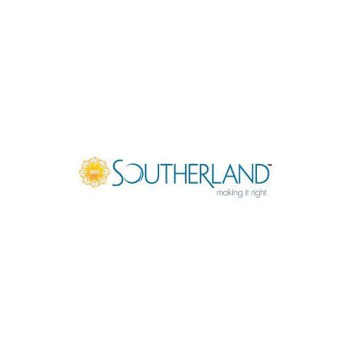 Southerland - Southerland Euro Elite Twin Set