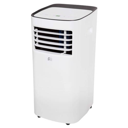 Perfect Aire - Perfect Aire 8,000 BTU - Portable Air Conditioner