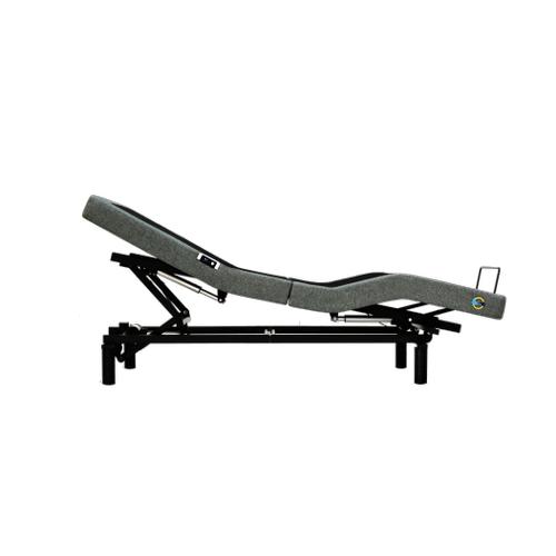 GLIDEAWAY CB18X20 Adjustable Comfort Base Accord