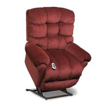 9DW11 Best Home Furnishings Power Lift Recliner - Denton