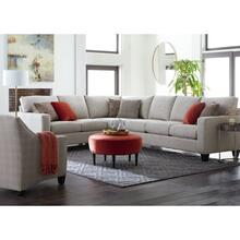 Tate Sectional