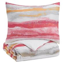 Tammy 2-piece Twin Comforter Set
