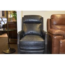 See Details - Regale Power Recliner with Power Headrest