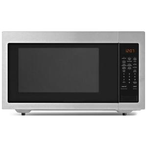 "24"" Countertop Microwave - Scratch and Dent"