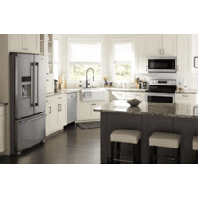 See Details - Maytag Stainless Steel Kitchen Suite