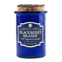 Blackberry Brandy Candle
